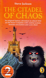 The_citadel_of_chaos